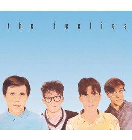 Domino Records The Feelies - Crazy Rhythms