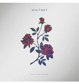 Secretly Canadian Whitney - Light Upon The Lake