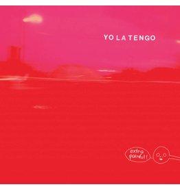 Matador Records Yo La Tengo - Extra Painful