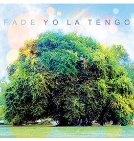 Matador Records Yo La Tengo - Fade