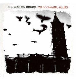 Secretly Canadian The War On Drugs - Wagonwheel Blues