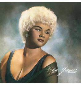 DOL Etta James - Etta James