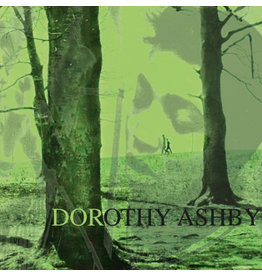 Doxy Records Dorothy Ashby - Hip Harp On A Minor Groove