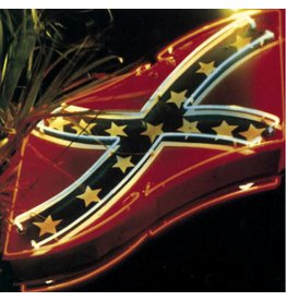 1972 Records Primal Scream - Give Out But Don't Give Up