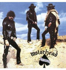 Sanctuary Records Motorhead - Ace Of Spades