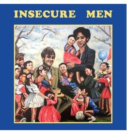 Fat Possum Records Insecure Men - Insecure Men