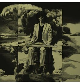Other Music Shintaro Sakamoto - Let's Dance Raw
