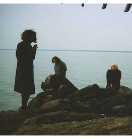 Fat Possum Records Sunflower Bean - Show Me Your Seven Secrets