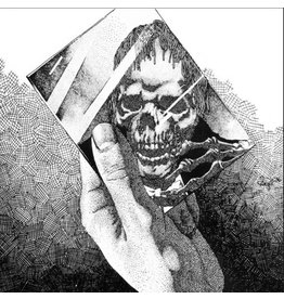 Software Recording Company Oneohtrix Point Never - Replica