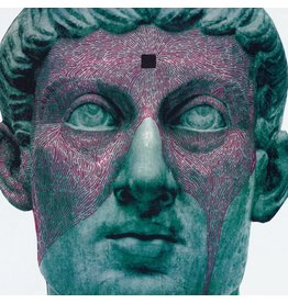 Hardly Art Protomartyr - The Agent Intellect