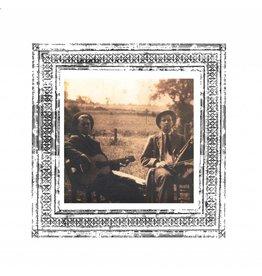 Three Lobed Recordings Jack Rose - Jack Rose