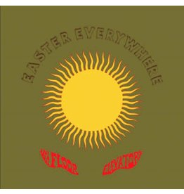 Charly The 13th Floor Elevators - Easter Everywhere