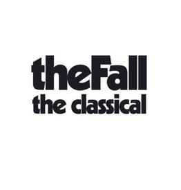 Secret Records The Fall - The Classical
