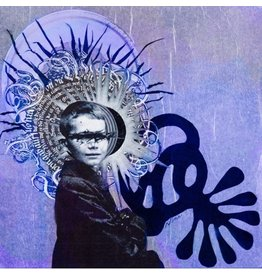A Recordings The Brian Jonestown Massacre - Revelation