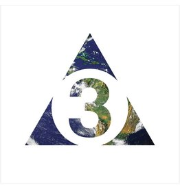 A Recordings The Brian Jonestown Massacre - Third World Pyramid
