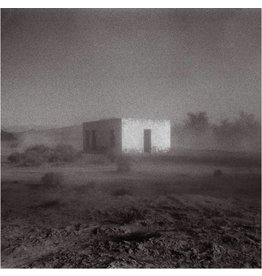 Constellation Godspeed You! Black Emperor - Allelujah! Don't Bend! Ascend!