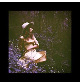 Third Man Records Margo Price - Midwest Farmers Daughter