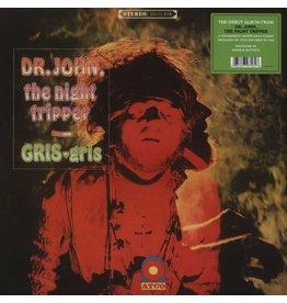 Warner Music Group Dr. John - Gris Gris
