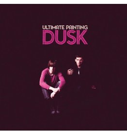 Trouble In Mind Records Ultimate Painting - Dusk
