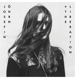 Rocket Recordings Josefin Ohrn - The Liberation-Horse Dance