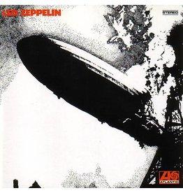 Warner Music Group Led Zeppelin - Led Zeppelin