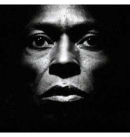 Warner Music Group Miles Davis - Tutu
