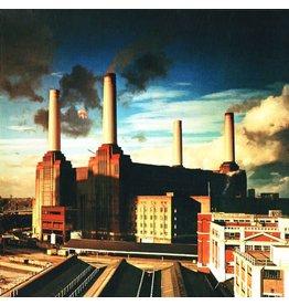 Warner Music Group Pink Floyd - Animals