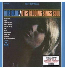 Warner Music Group Otis Redding - Otis Blue