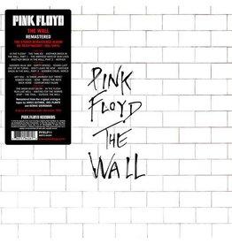 Warner Music Group Pink Floyd - The Wall