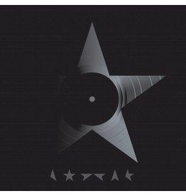 Sony Music Entertainment David Bowie - Blackstar