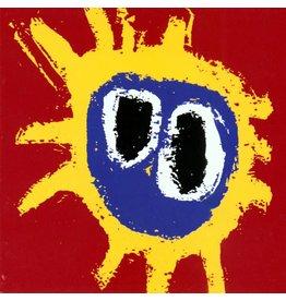 Sony Music Entertainment Primal Scream - Screamadelica