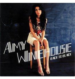 Universal Amy Winehouse - Back To Black
