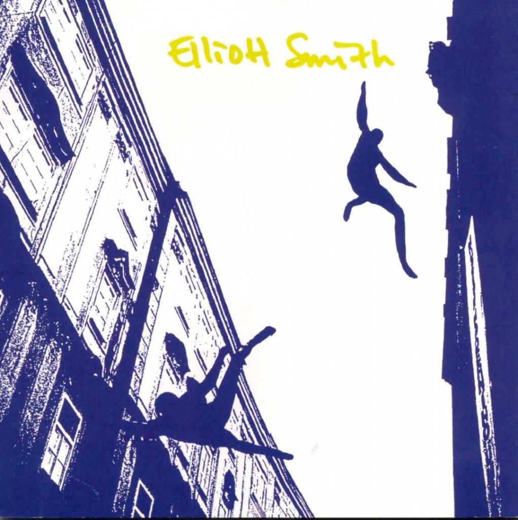 Universal Elliott Smith - Elliott Smith