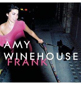 Universal Amy Winehouse - Frank