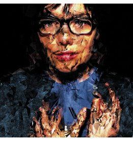 Universal Björk - Selma Songs