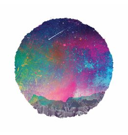 Late Night Tales Khruangbin - The Universe Smiles Upon You