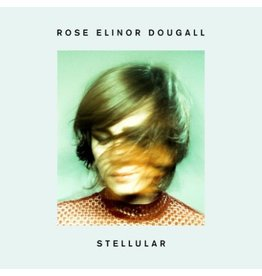 Vermilion Records Rose Elinor Dougall - Stellular