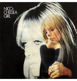 Universal Nico - Chelsea Girl