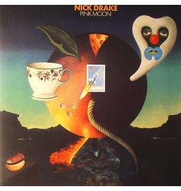 Universal Nick Drake - Pink Moon