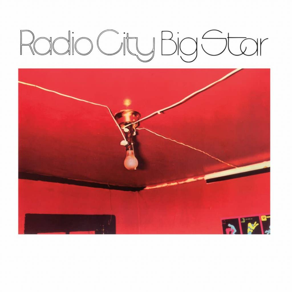 Universal Big Star - Radio City