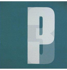 Universal Portishead - Third