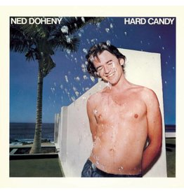 Bewith Ned Doheny - Hard Candy