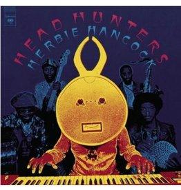 Music On Vinyl Herbie Hancock - Headhunters