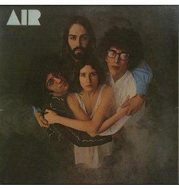 Bewith Air - Air (USA1971)