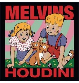 Third Man Records Melvins - Houdini