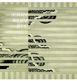 Pure Pleasure Terry Riley - In C  (Analogue LTD Audiophile Edition)