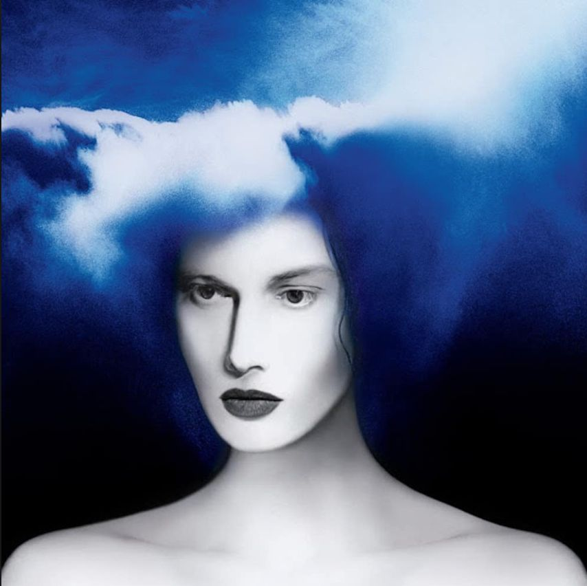 Third Man Records Jack White - Boarding House Reach