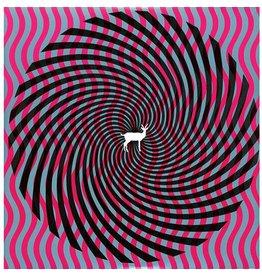 Kranky Deerhunter - Cryptograms + Fluorescent Grey EP