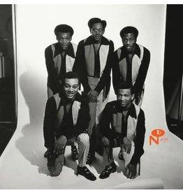 Numero Group Various - Eccentric Soul: The Saru Label