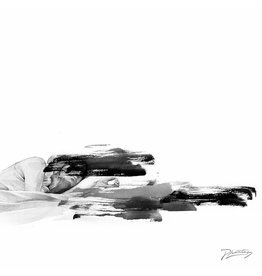 Phantasy Sound Daniel Avery - Drone Logic